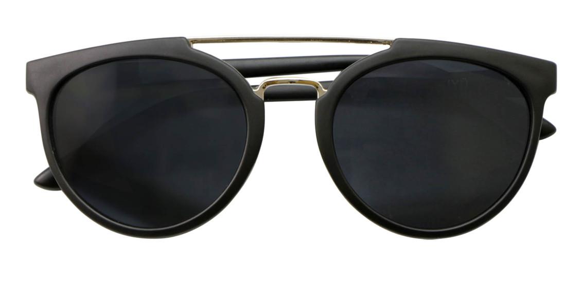 homologacion gafas sol