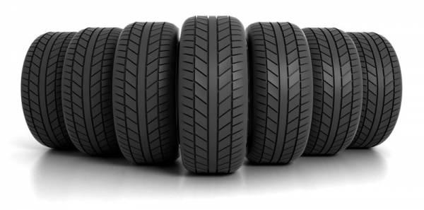 ¿Buscas neumáticos baratos en Madrid?