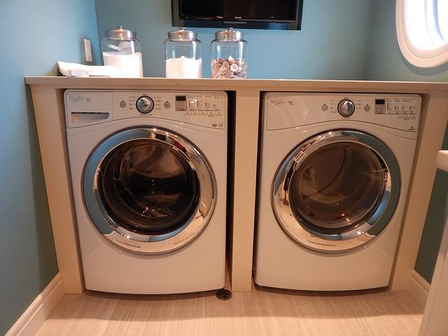 3 recomendaciones para instalar tu secadora