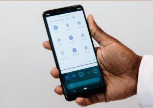 Google presenta nuevo teléfono y tableta en día grande de hardware