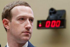 Facebook no hizo lo suficiente para frenar los mensajes de odio en Birmania
