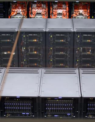 El BSC puja por albergar uno de los supercomputadores más potentes de Europa