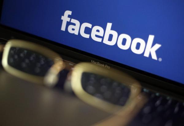 Facebook obligará a registrase a los partidos para hacer publicidad electoral