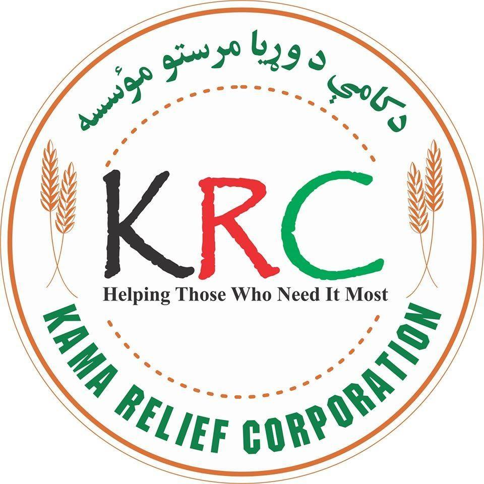 Kama Relief Corporation