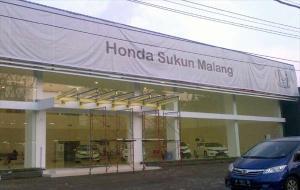 dealer-honda-2