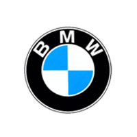 bmw - reputable brands - Kam Auto Parts