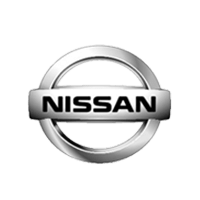 nissan brand - reputable brands - Kam Auto Parts