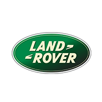 land rover logo - reputable brands - Kam Auto Parts