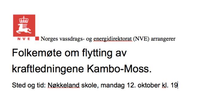 Skjermbilde 2015-09-29 kl. 20.05.13