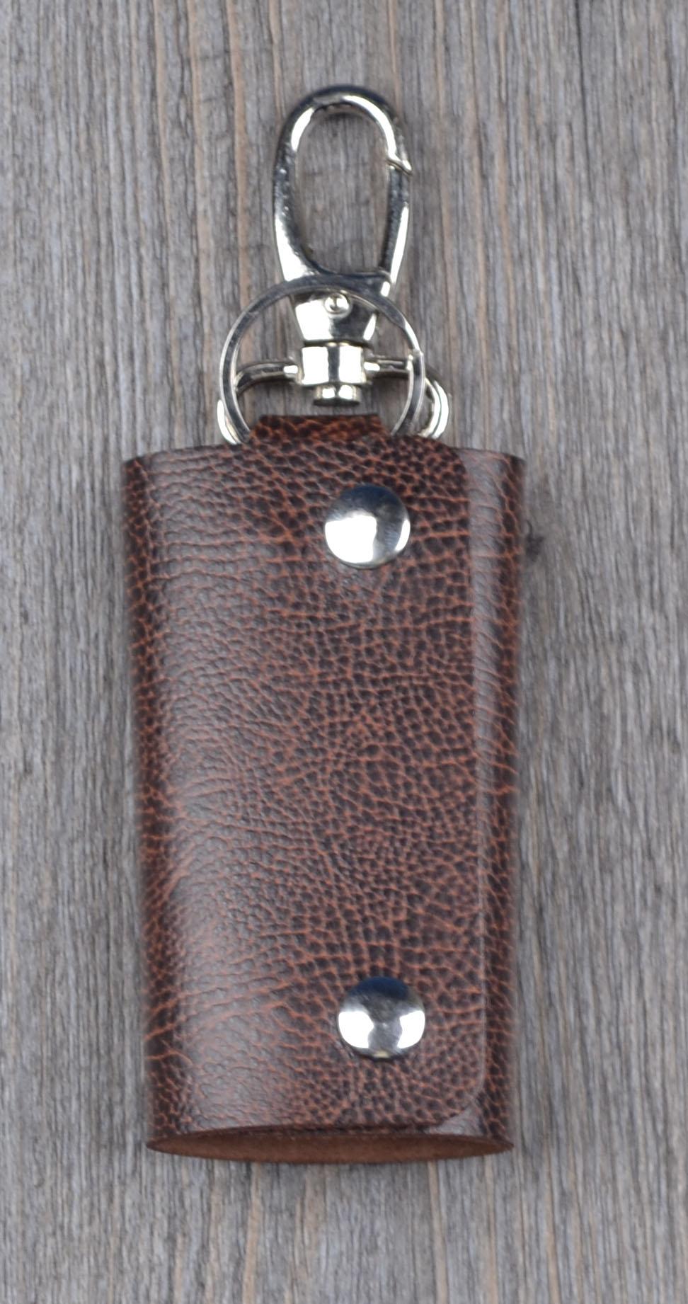 3d3b5622d London Knicker Vintage Handmade Leather Key Holder Wallet LC121 | Super  Hero Jackets, Movies Jackets, Fashion Jackets, Motorcycle Jackets
