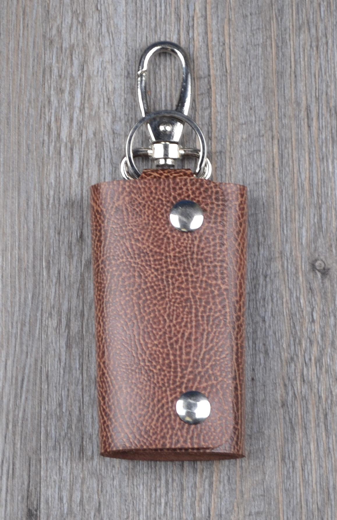 6b41c4982 London Knicker Vintage Handmade Leather Key Holder Wallet LC123 | Super  Hero Jackets, Movies Jackets, Fashion Jackets, Motorcycle Jackets