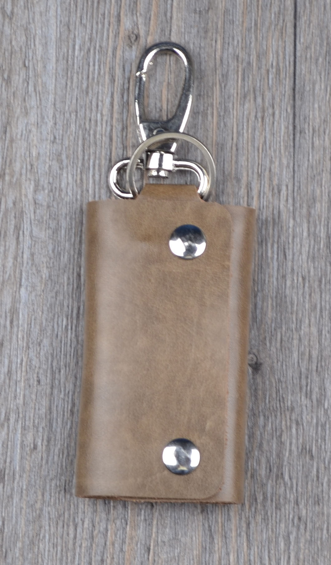 d08afd465 London Knicker Vintage Handmade Leather Key Holder Wallet LC124 | Super  Hero Jackets, Movies Jackets, Fashion Jackets, Motorcycle Jackets