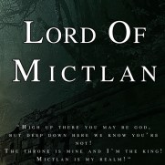 2018-11-lord-of-mictlan