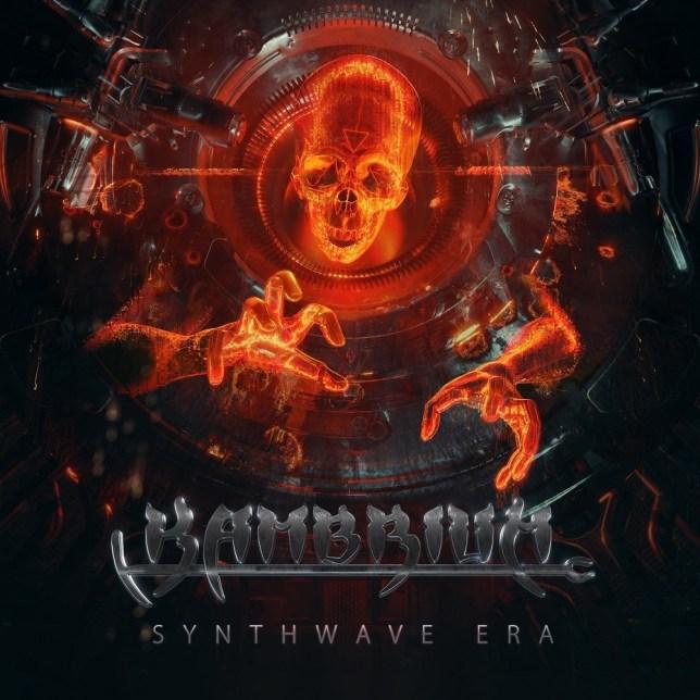 synthwave era