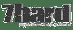 7hard_logo