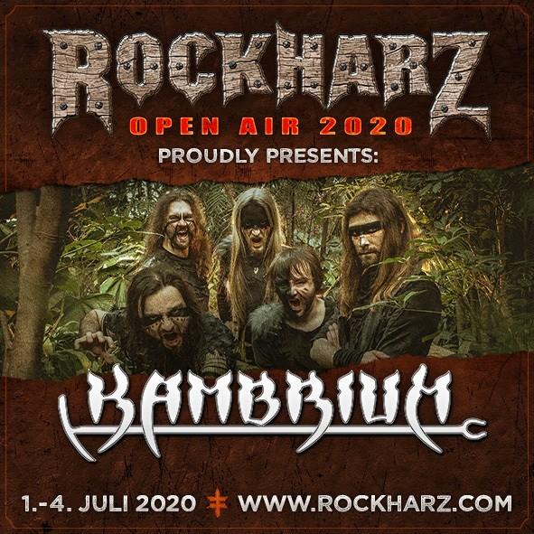 RockHarz 2020