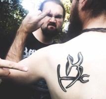 the_k_tattoo_2016_02