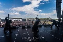 rhz-2017-carsten-brand-004