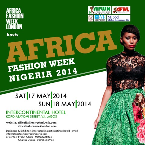African-Fashion-Week
