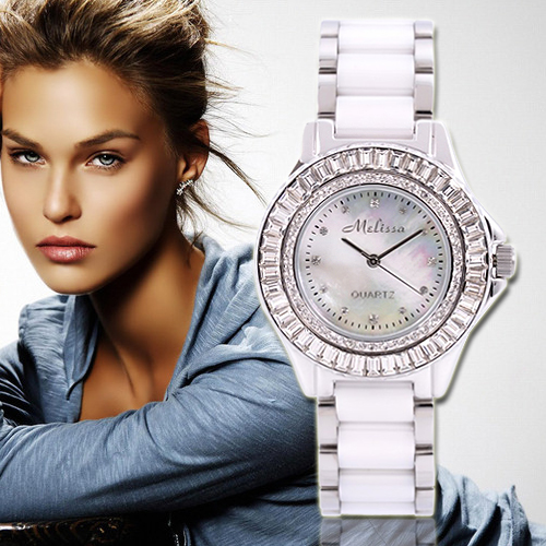 Marisa-waterproof-watches-fashion-women-white-ceramic-table-table-table-table-woman