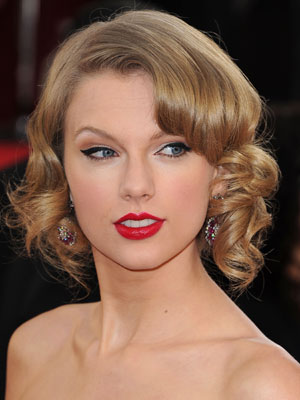 Top Best Hairstyles For Your Face Shape Heart Shape Kamdora