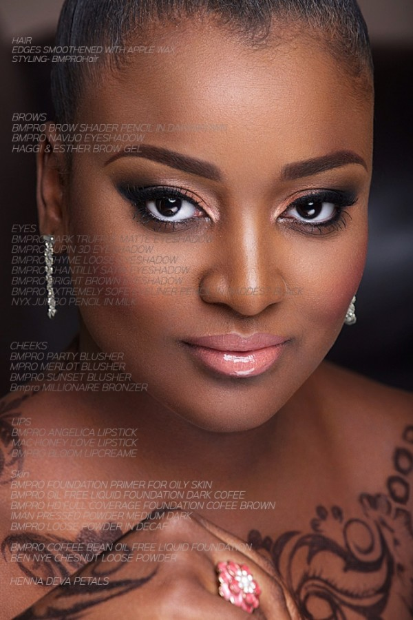 Rahama-Babangida-Deva-Petals-BMPRO-Covers-April-2015-BellaNaija002-600x900