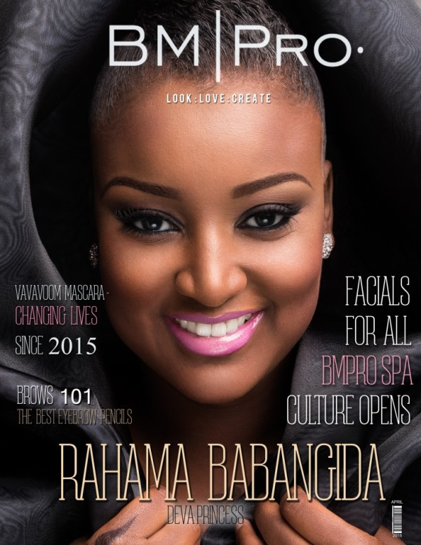 Rahama-Babangida-Deva-Petals-BMPRO-Covers-April-2015-BellaNaija003-600x776
