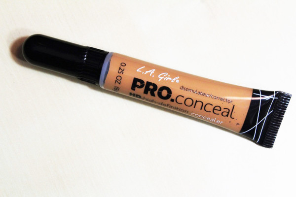 LA-Girl-Pro-Conceal-HD-Concealer-Fawn-600x400