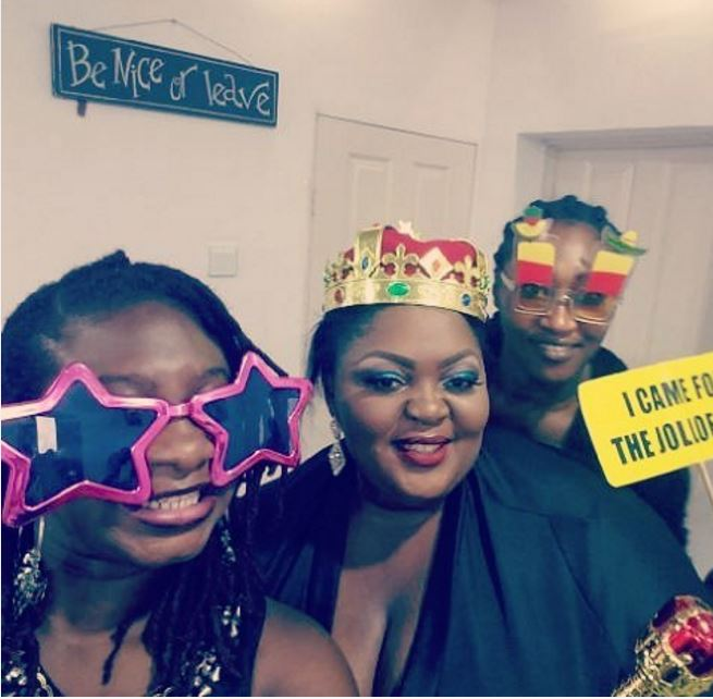 eniola-badmus-birthday-004