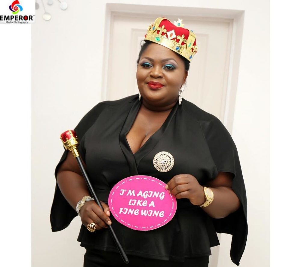 eniola-badmus-fun-themed-birthday-photos-3
