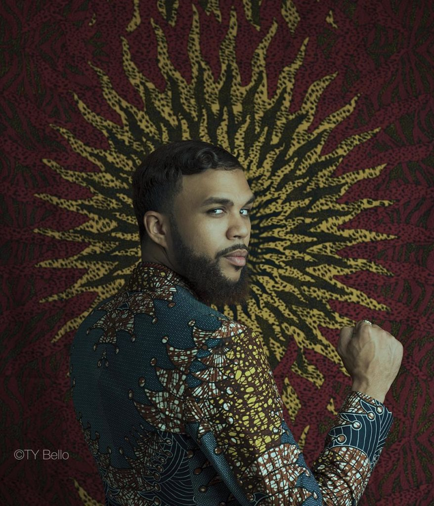 jidenna-for-thisday-style-2