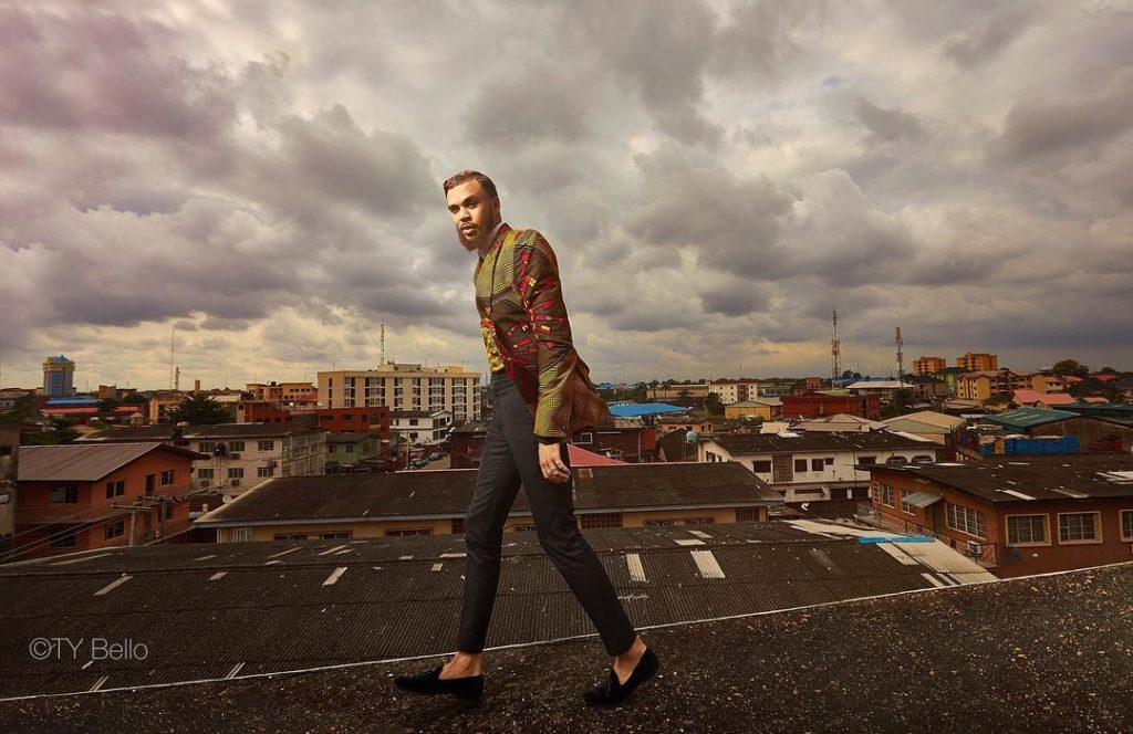 jidenna-for-thisday-style-9