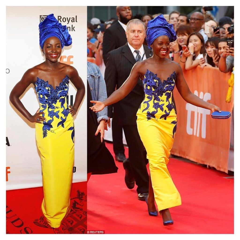 lupitanyongo-stepped-out-in-an-illuminating-houseofherrera-dress-for-the-queenofkatwe-premiere-at-the-41st-toronto-international-film-festival-on-saturday
