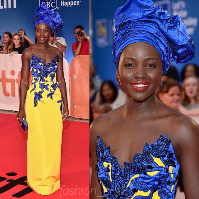 seeing-lupita-nyongo-in-her-stunning-carolina-herrera-dress-with-a-traditional-african-gele-sent-shivers-down-my-spine-this-woman-never-fails-to-impress
