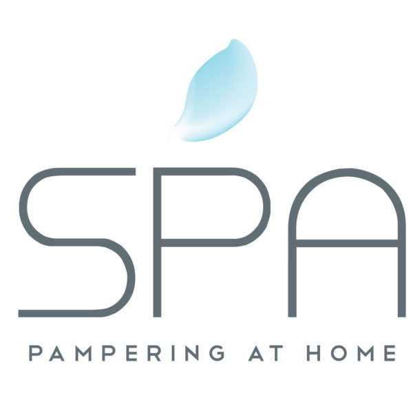 spa pampering 1