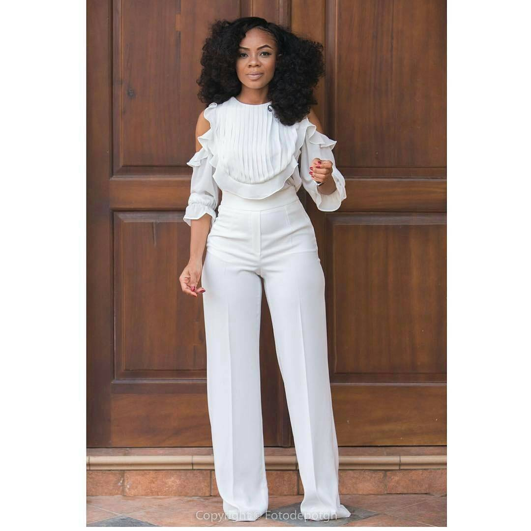 Wedding Guest Glam Jumpsuits Are Perfect For Weddings Kamdora