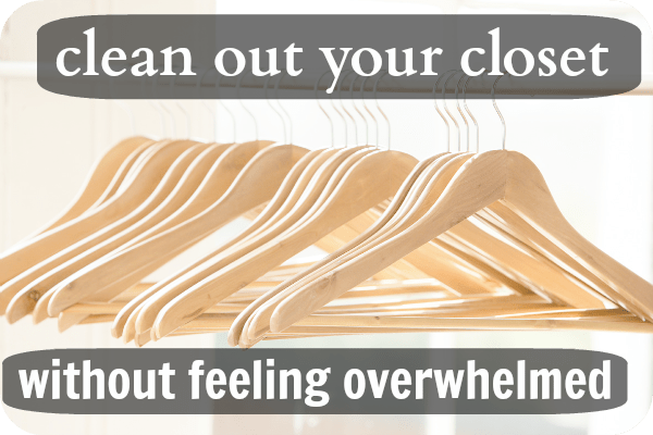 closet-declutter-without-overwhelm