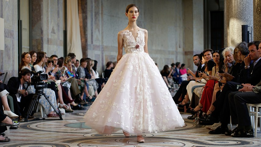 fall winter giambattista valli