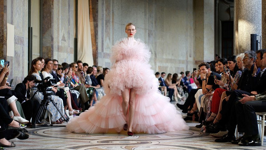 fall/winter giambattista valli1