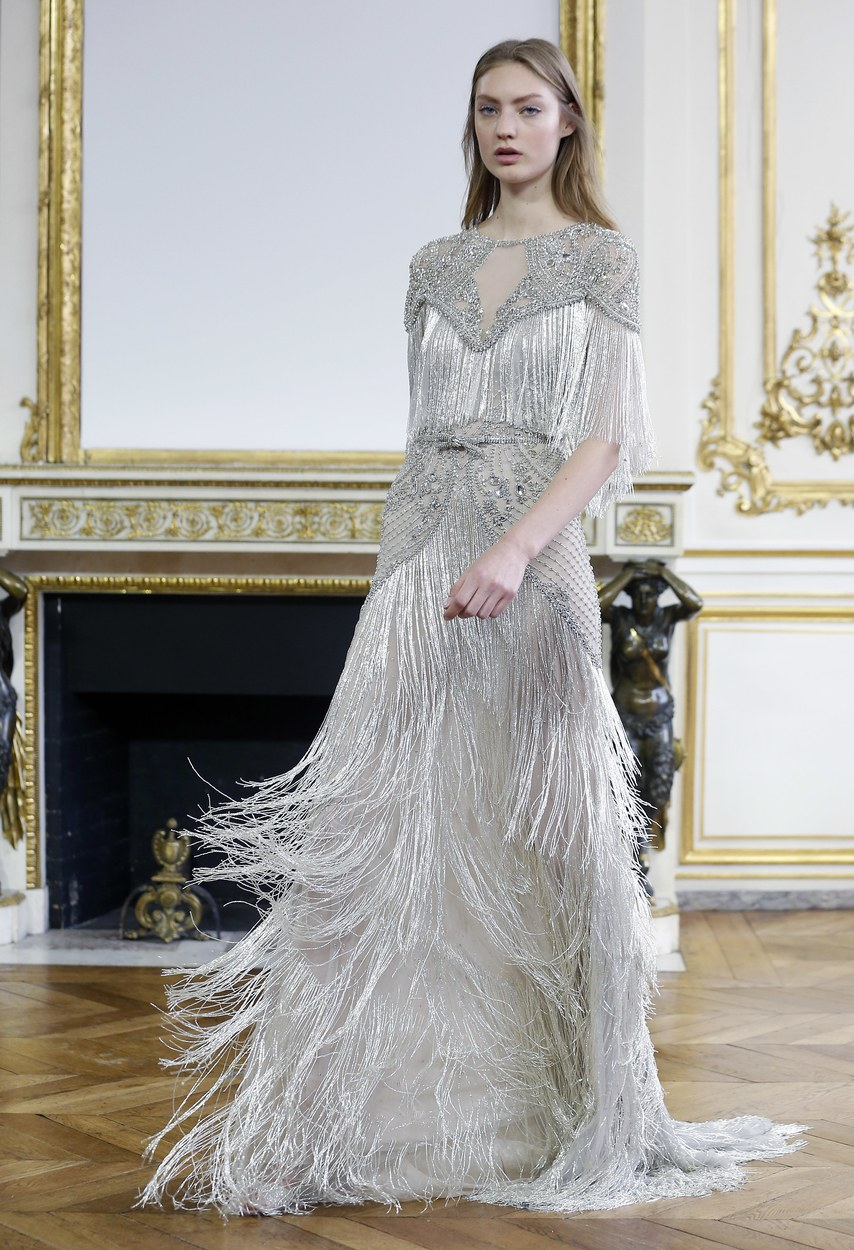 fall winter monique lhullier haute couture1