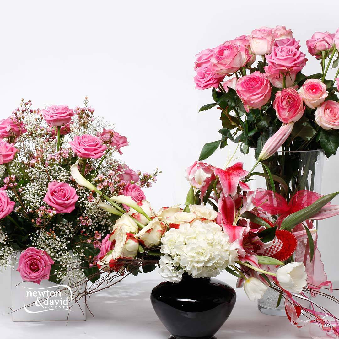 12 fun different ways you can reuse an old bouquet of fresh however there are numerous things that can be done with an old bouquet of flowers after they have spent the requisite number of days on your counter top or izmirmasajfo Gallery