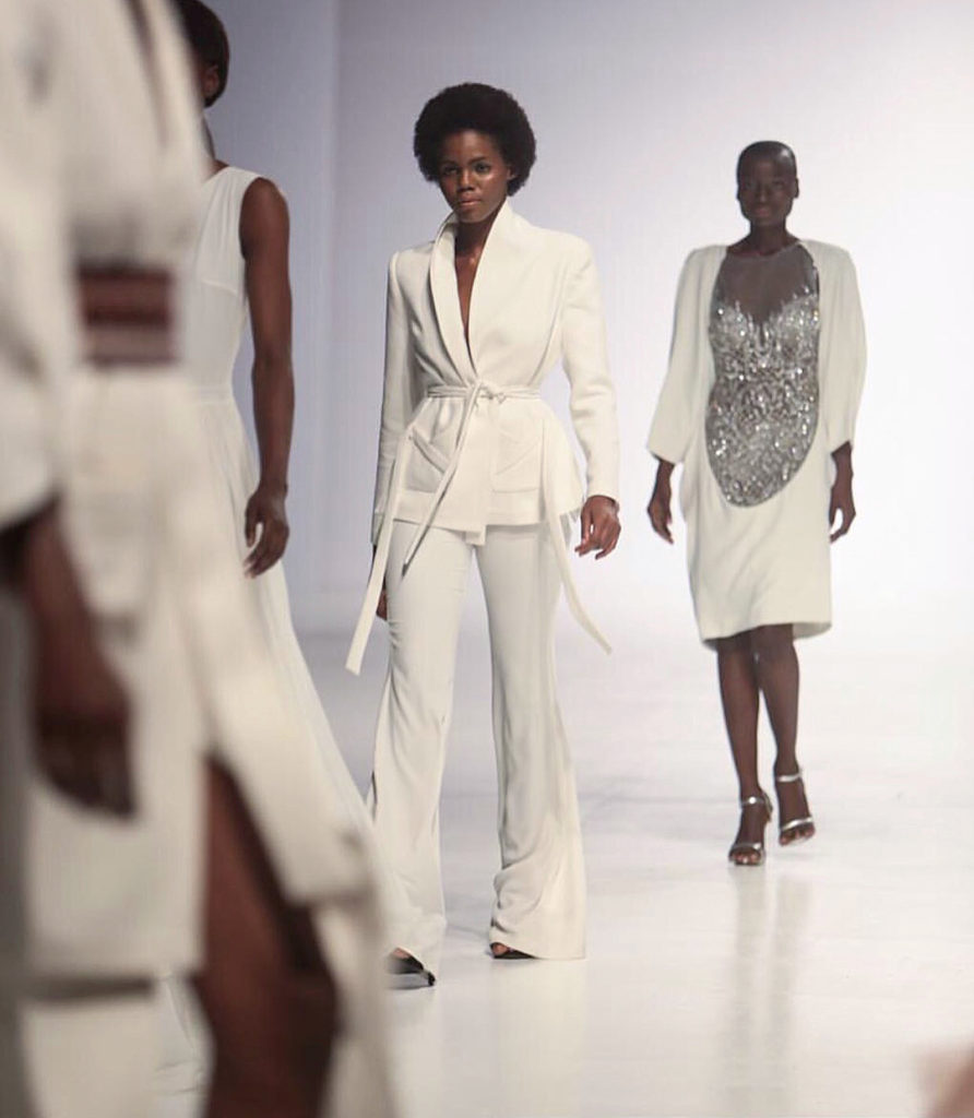 LFDW DAY 1 THROUGH THE EYES OF iNSTAGRAM 11