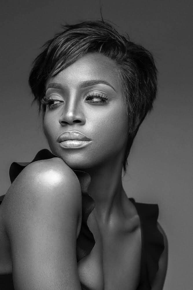Seyi Shay Gorgeous Cut (4)