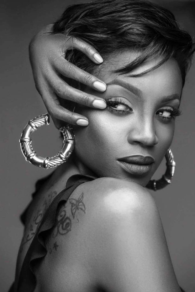 Seyi Shay Gorgeous Cut (5)