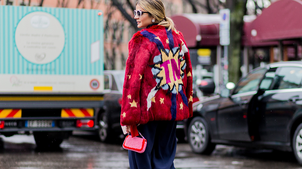 street-style-tips-cover 3