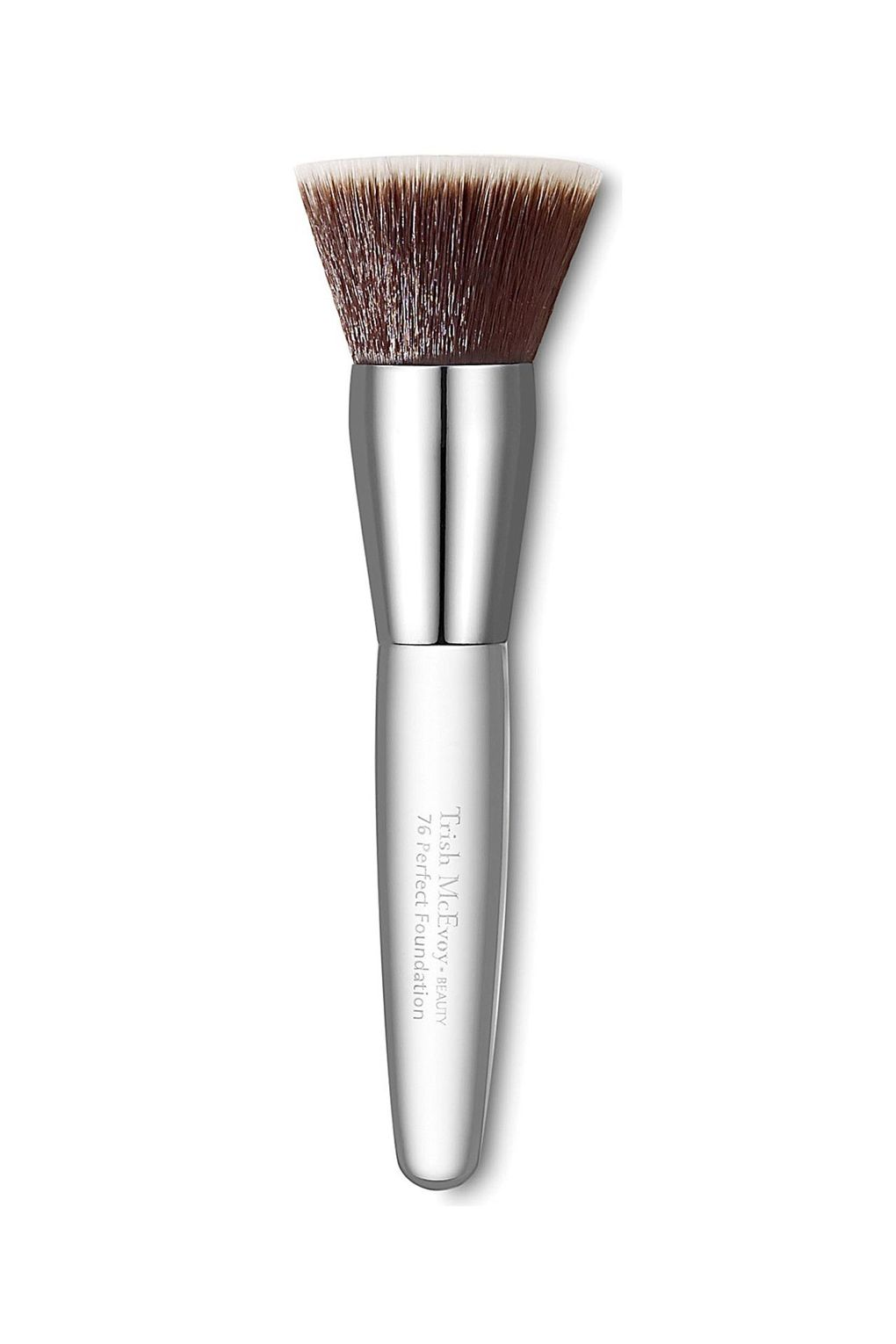10 Best Make Up Brushes You Should Add To Your Collection