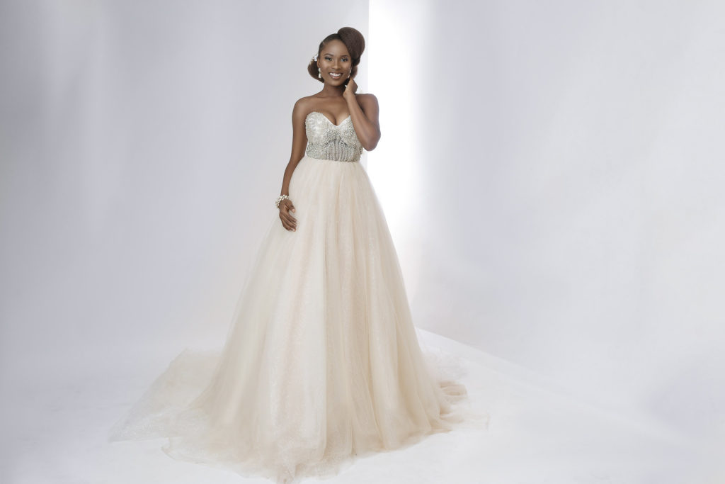 Jemima - WeddingsByMaiAtafo - TheHeartCollection - FollowMaiHeart
