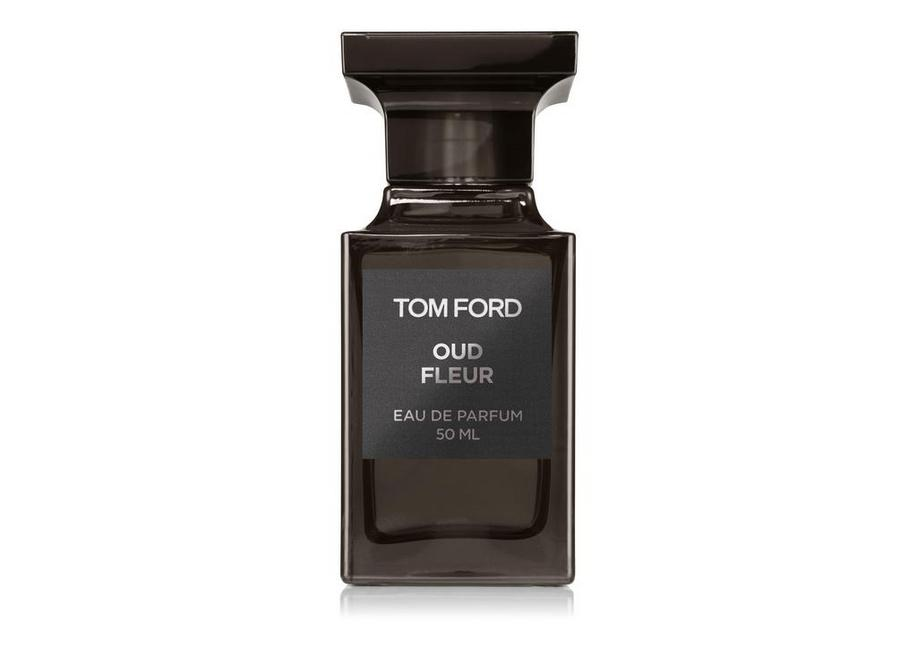 Oud Fragrances - Tom Ford Oud Fleur