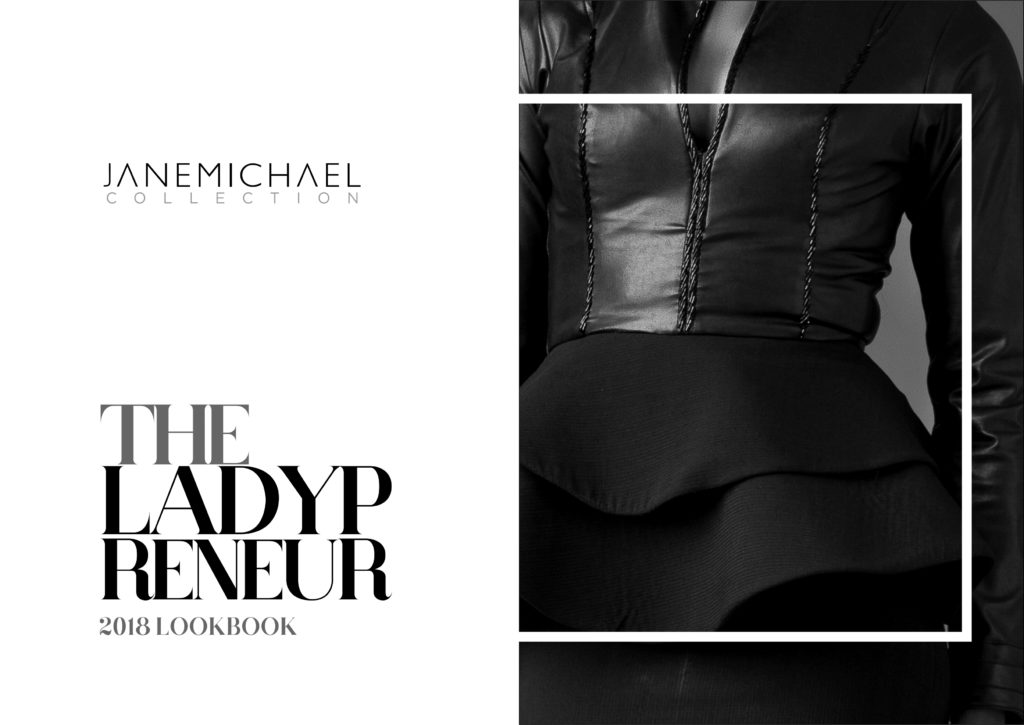 The Lady Entreprenuer by Jane Michael Collection (15)