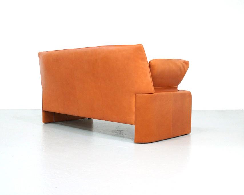sofa company nl in los angeles jori jr-8700 linea ~ kameleon design